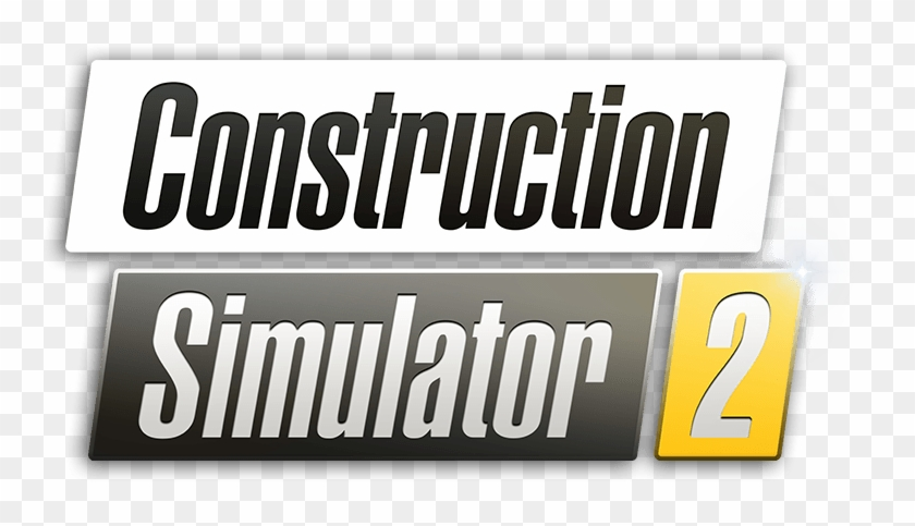 Construction Simulator 2 Us How Can I Abort A Job Or - Construction Simulator 2 Us Pocket Edition Clipart #3463454