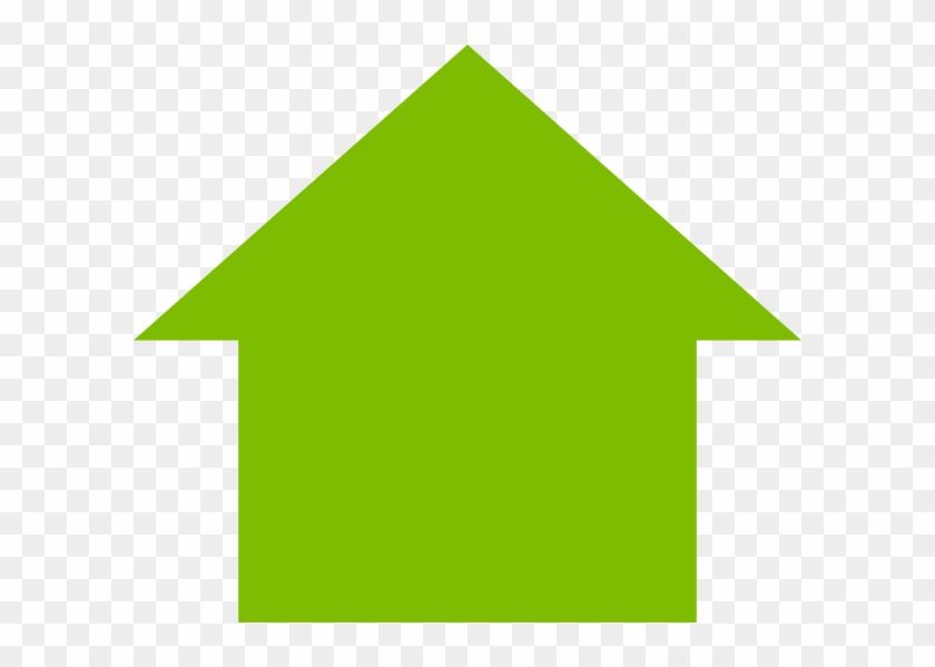 Arrow Up , Png Download - Green Arrow Up Png, Transparent Png #3474644