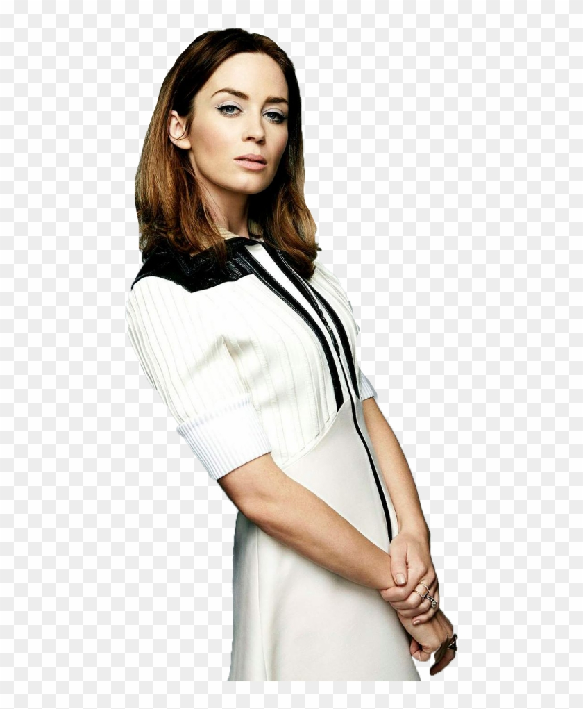 Emily Blunt Clipart 3479778 Pikpng Blunt png & psd images with full transparency. emily blunt clipart 3479778 pikpng
