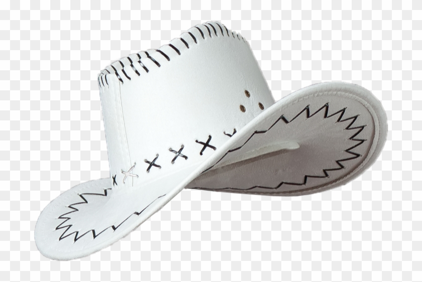 White Cowboy Hat Png Clipart 3482833 Pikpng Available in png, svg, eps, psd and base 64 formats. white cowboy hat png clipart 3482833
