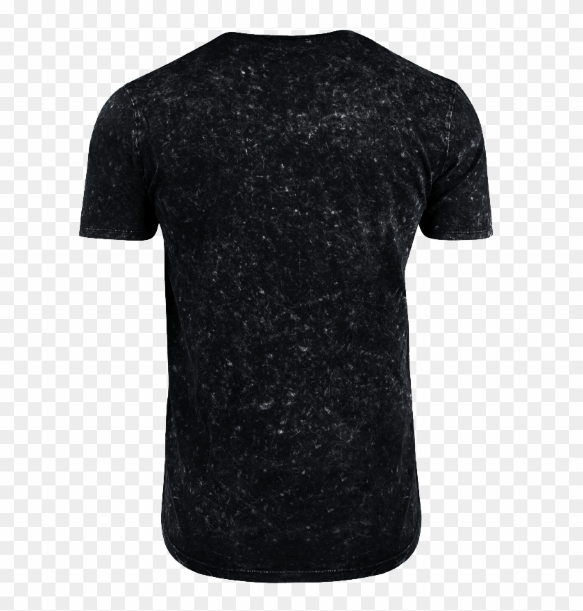 Sabaton Platinum Limited Edition T-shirt - Active Shirt Clipart #3485738