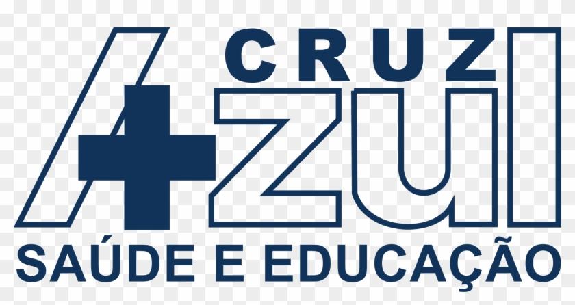 Cruz Azul Logo Png - Hospital Cruz Azul Clipart #3491976