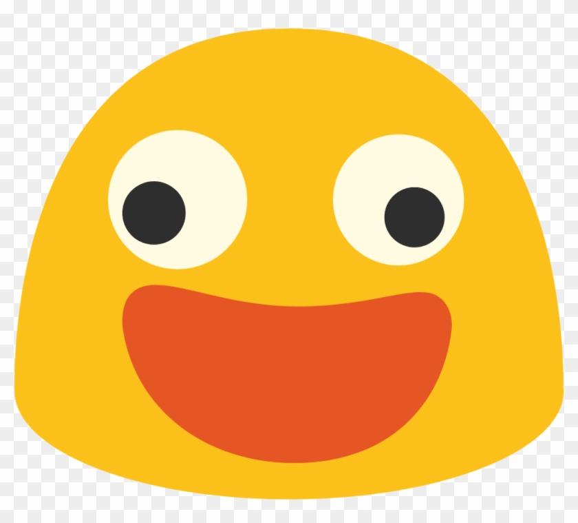 Blobhahayes Discord Emoji - Discord Blob Emoji Clipart #351403