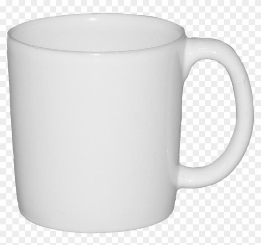 Mug Transparent - Coffee Mug Transparent Background Clipart@pikpng.com