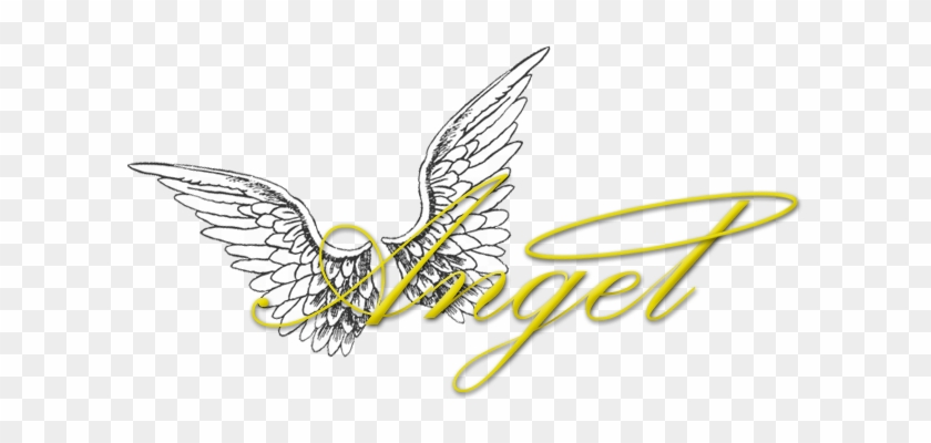 Clipart angel, Clipart angel Transparent FREE for download on  WebStockReview 2020