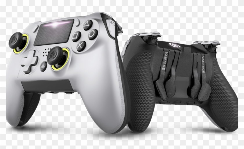 Controller Xbox Fortnight Freetoedit Fortnitegrinders Instagram Posts Photos And Videos