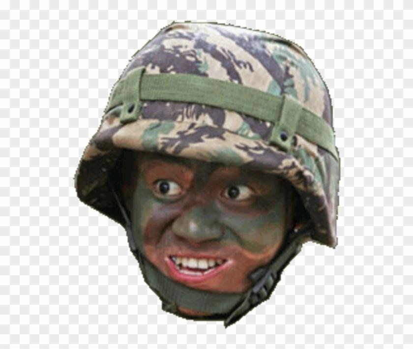 View Samegoogleiqdbsaucenao Zergface , - Zerg Face Meme Clipart #355643
