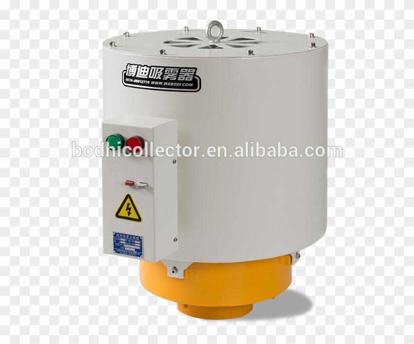 Bodhi Máquina Cnc Colector De Niebla De Aceite, Filtro - Washing Machine Clipart #3500623