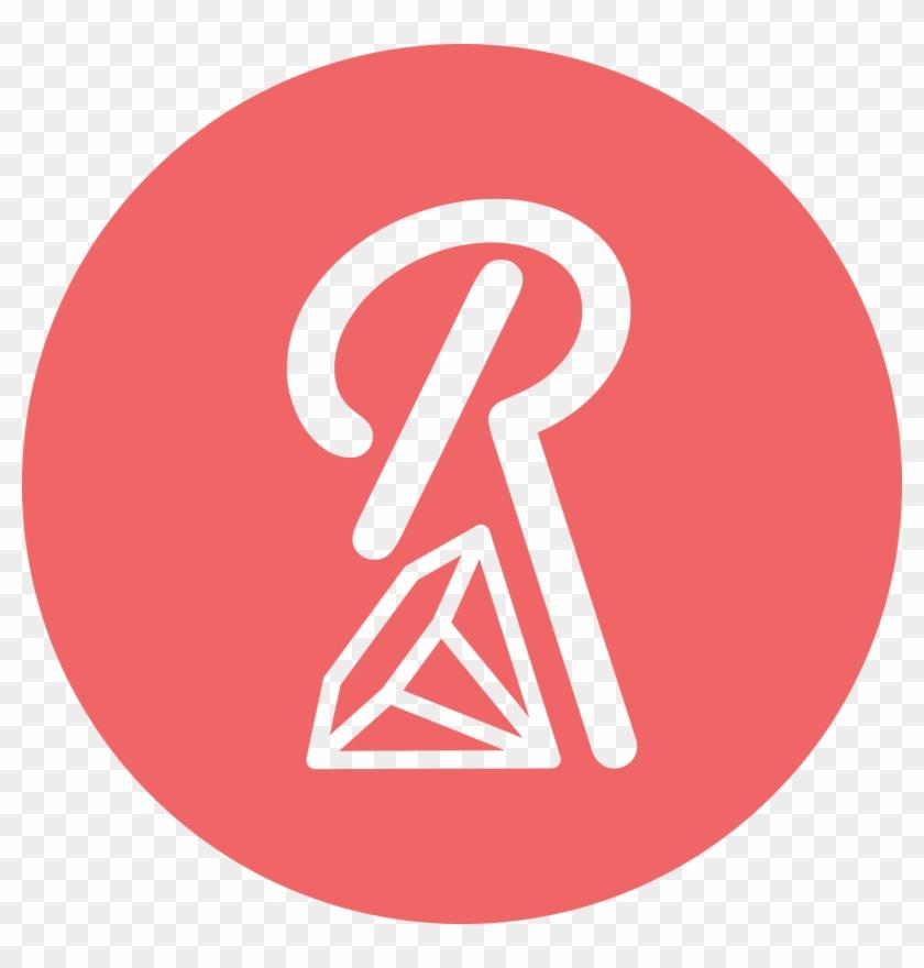 Robin Diamond - Download Pdf Icon Png Clipart #3500625
