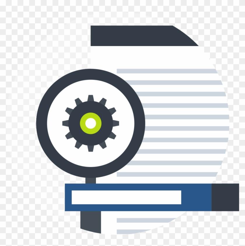 Search Engine Optimization Clipart #3511694