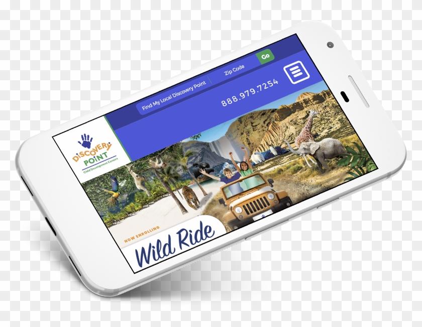 Content & Social Media Marketing - Samsung Galaxy Clipart #3512038