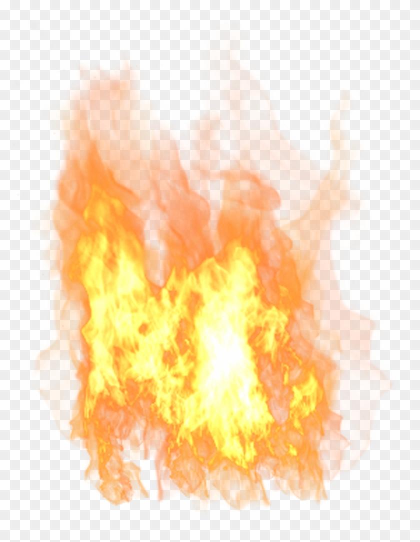 C1olqli - Flame Clipart #3512857