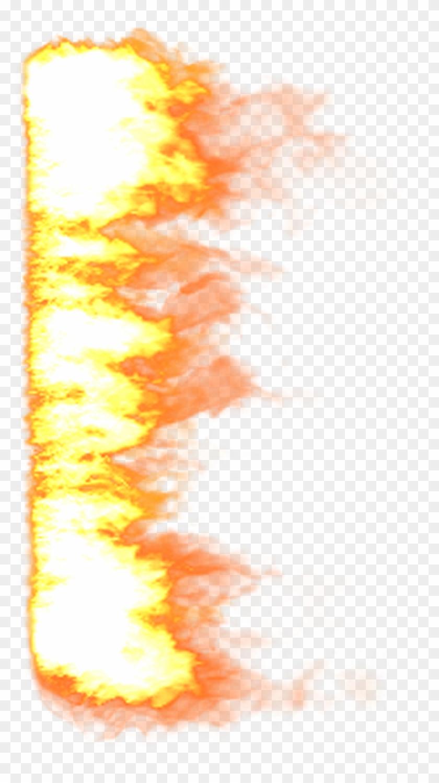Jvdgluu - Flame Clipart #3513181