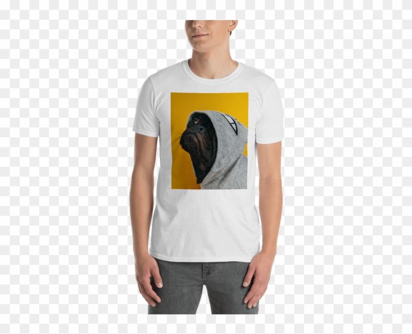 T-shirt Clipart #3515776