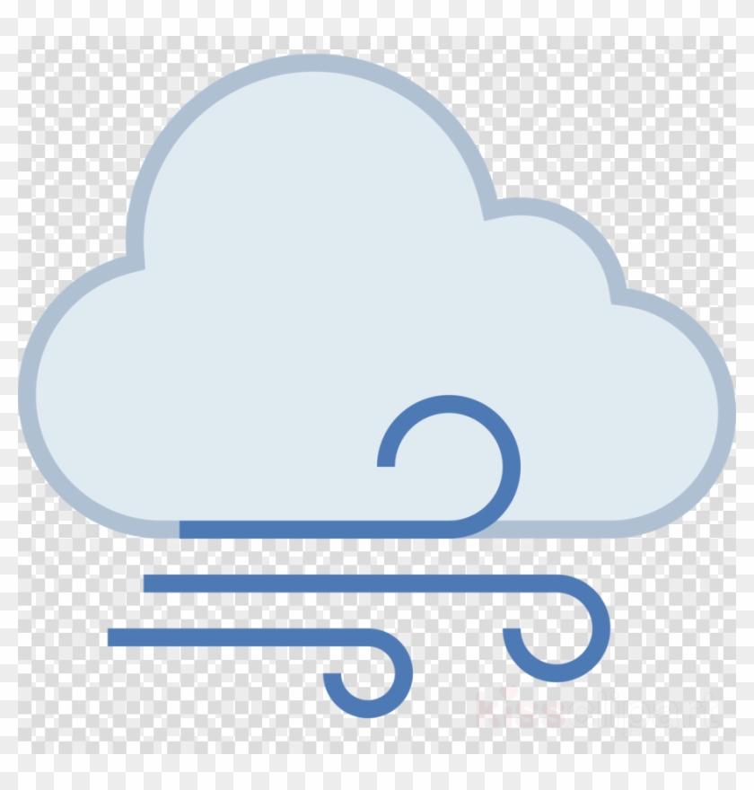 Beautiful Cloud, Wind, Rain, Transparent Png Image - Deadpool Baby En Unicornio Clipart #3518681