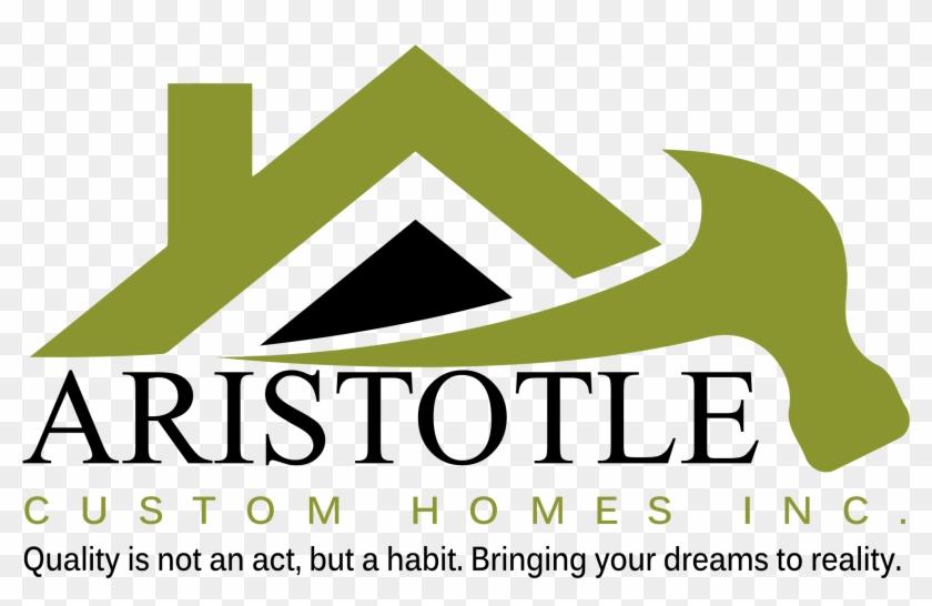 Aristotle Custom Homes Inc - Park Hotel Villa Ariston Clipart #3521608