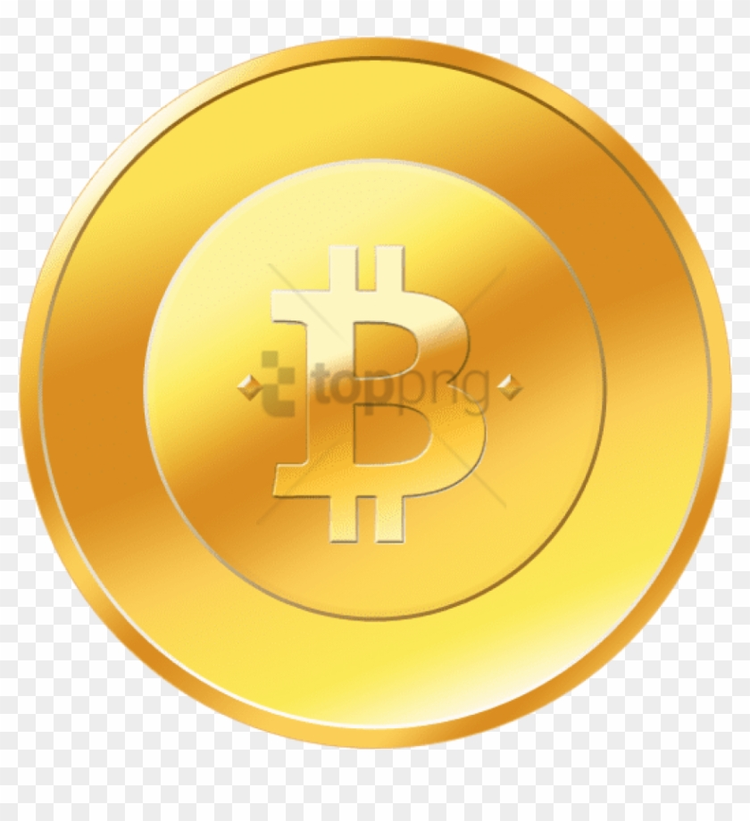 Free Png Blank Gold Coin Png Png Image With Transparent