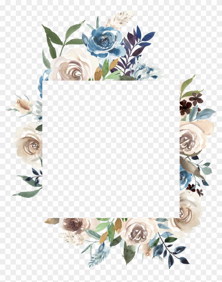 Fotki Floral Border Border Design Pretty Backgrounds وانتهت