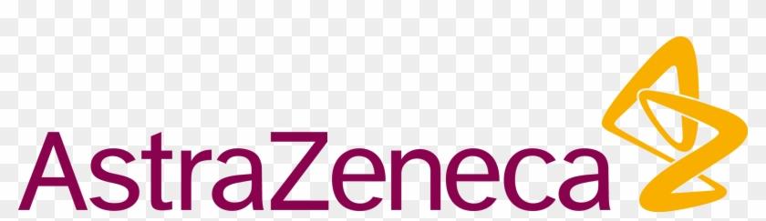 Astrazeneca Vector Png - Astrazeneca Logo Png Clipart #3537463