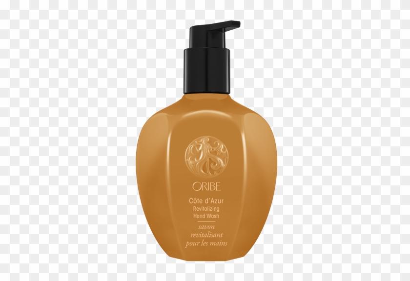 Côte D'azur Revitalizing Hand Wash - Perfume Clipart #3548357