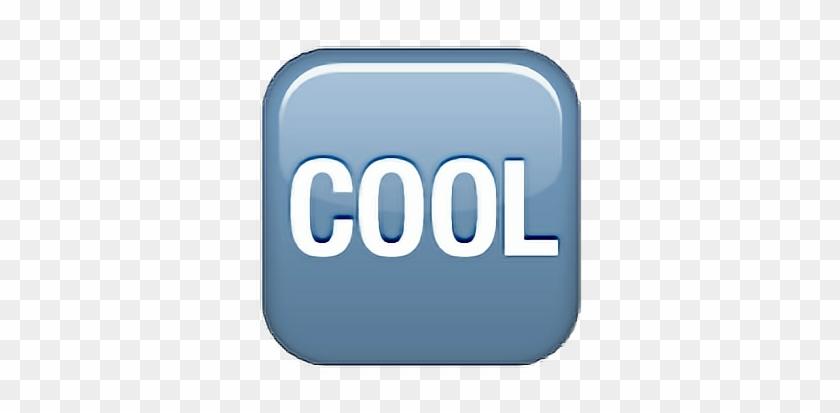 #tumblr #whatsapp #emoji #emoticon #transparente #transparent - Sign Clipart #3550365