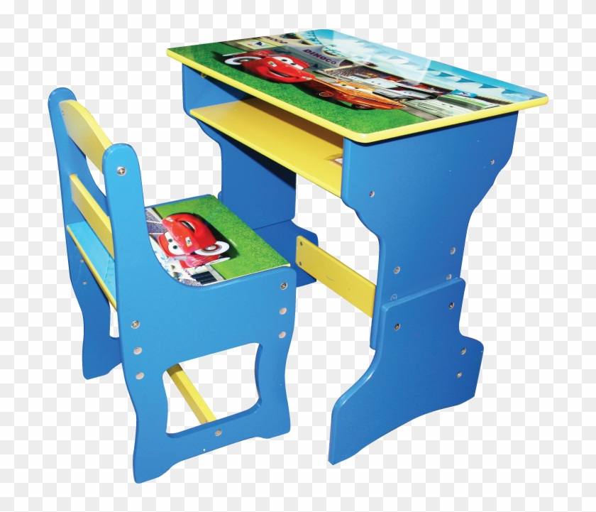 Clipart book table, Clipart book table Transparent FREE for download on  WebStockReview 2020