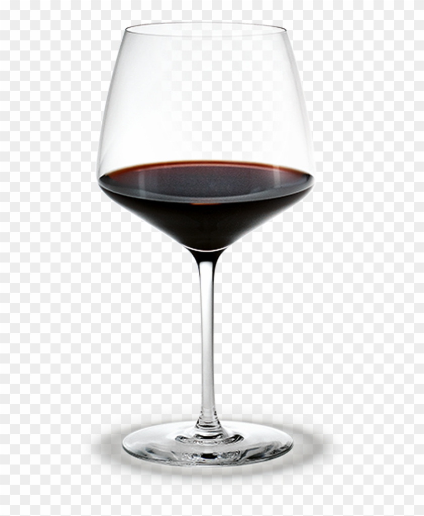 Perfection Sommelier Glass Clear 90 Cl 1 Pcs - Стакан Для Вина Clipart #3572624