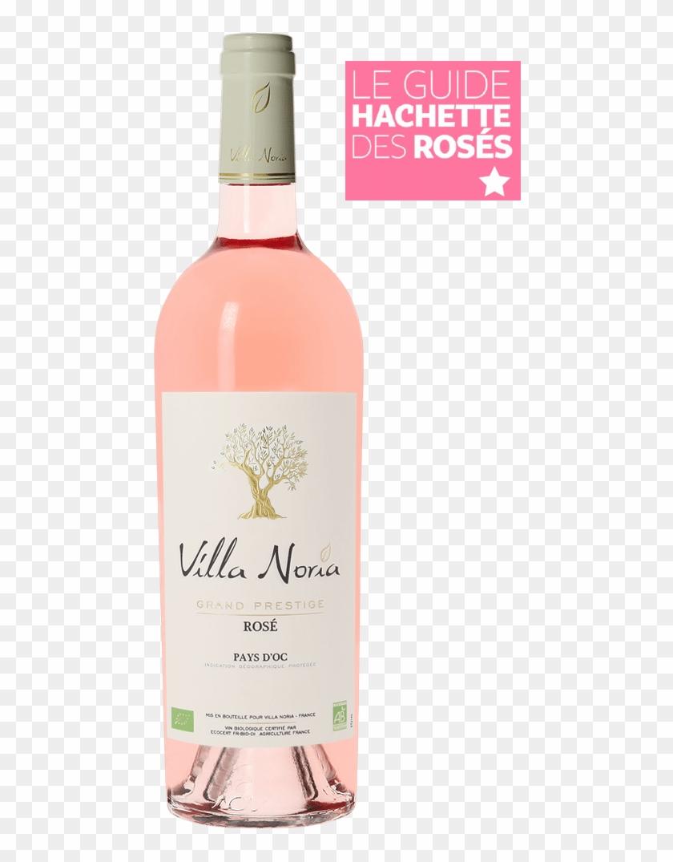 Guide Hachette Des Vins Clipart #3573145