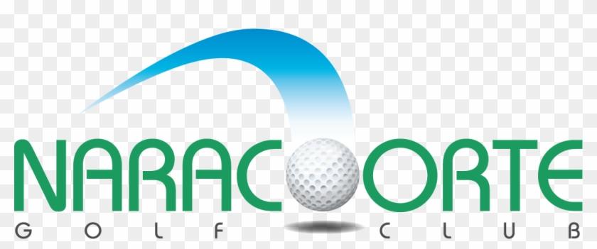 Naracoorte Golf Club - Speed Golf Clipart #3575385