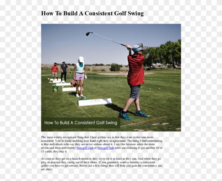 Docx - Golf Clipart #3576319