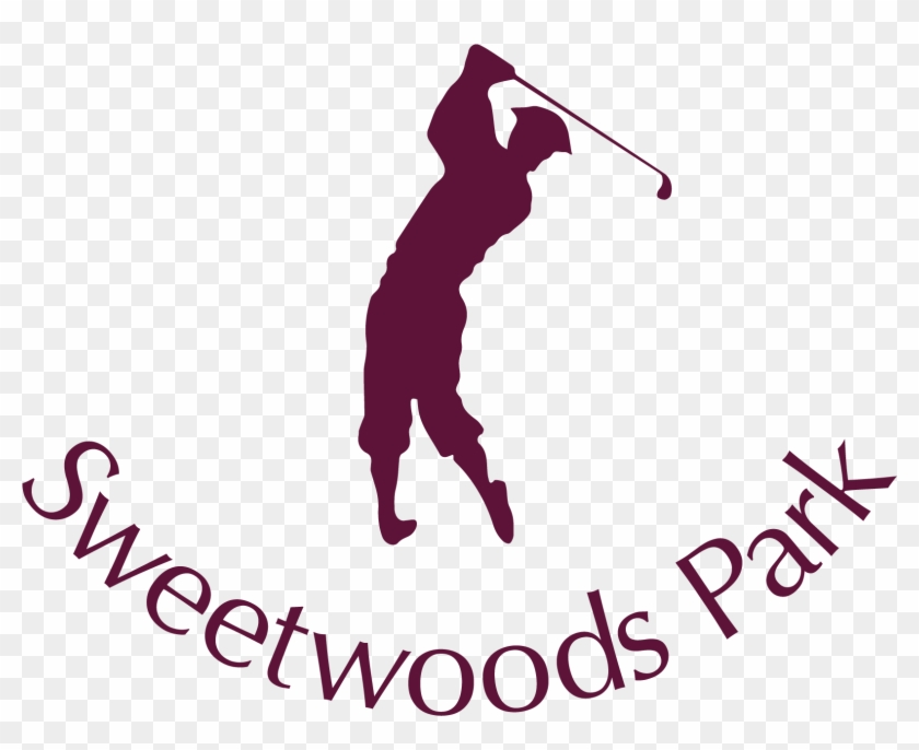 Sweetwoods Park Golf Club Clipart #3576353