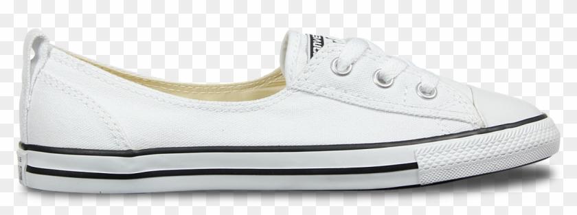 Converse Transparent Journey Clear - Walking Shoe Clipart #3593287
