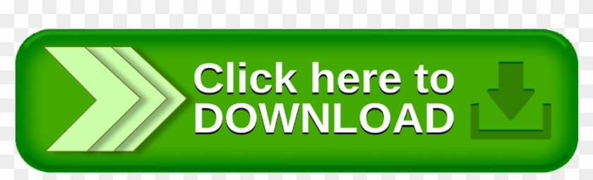 Download Now Button Glossy - Click Here To Download Now Button Clipart #3594292