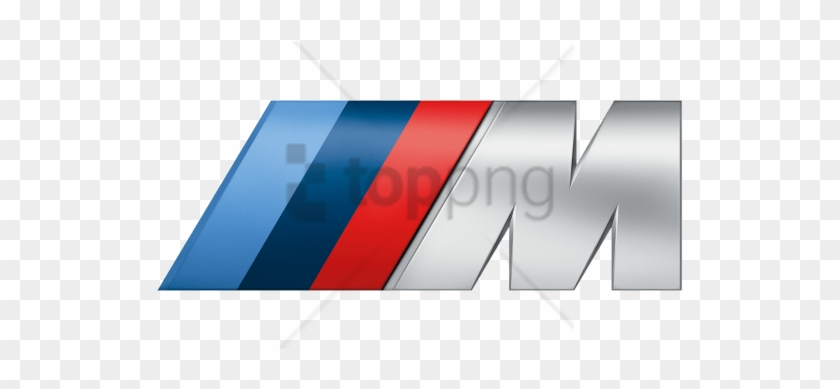 Free Png Bmw M Logo Png Image With Transparent Background - Bmw M Logo Png Clipart@pikpng.com