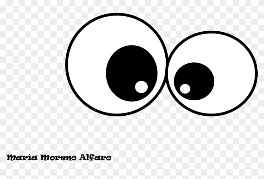 Googly Eyes Transparent Download Clip Art Transparent Googly Eye Png Download 360179 Pikpng With tenor, maker of gif keyboard, add popular google eyes animated gifs to your conversations. googly eyes transparent download clip