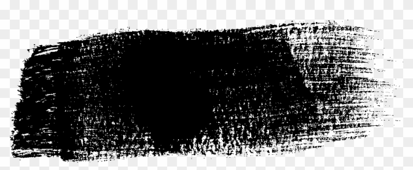 Dry Brush Stroke Png Transparent Onlygfx - Brush Stroke Texture Png Clipart@pikpng.com
