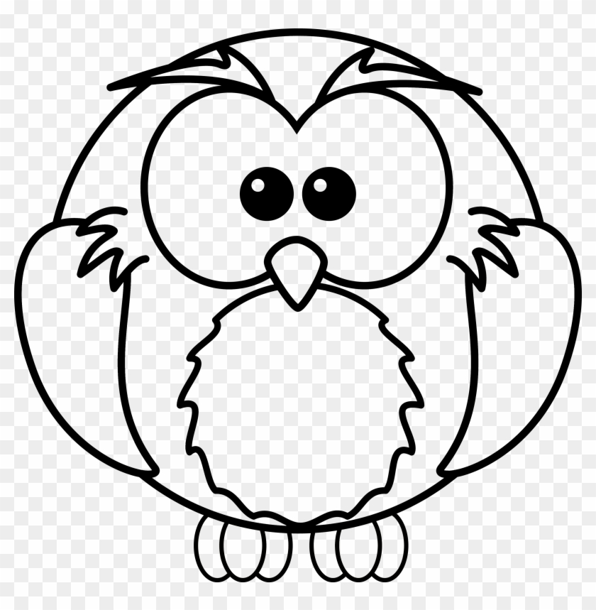Flying Clipart Action Lines - High Resolution Coloring Book Pages - Png Download #363236