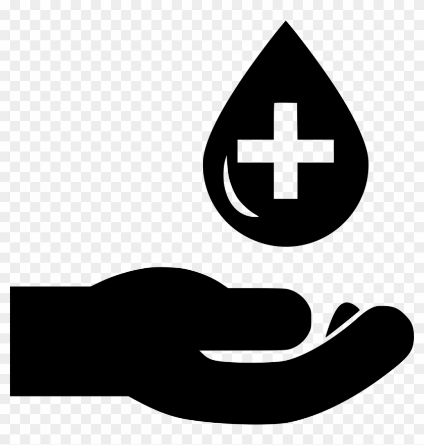 Blood Donation Transfusion Svg Png Icon Free Symbol Blood Donation Logo Png Clipart 365094 Pikpng
