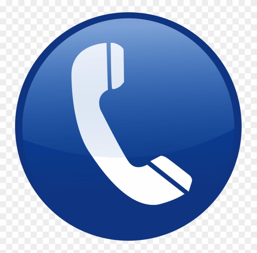 Teléfonos de contacto<<.