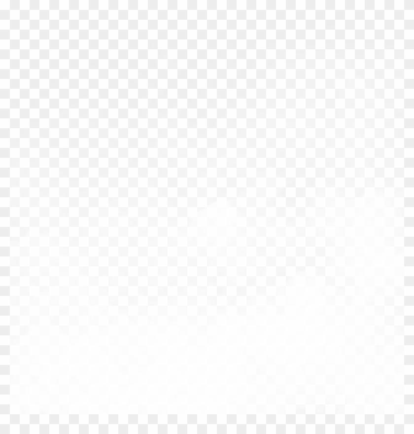Fog Sticker - Yellow Smoke Effect Clipart #3603708