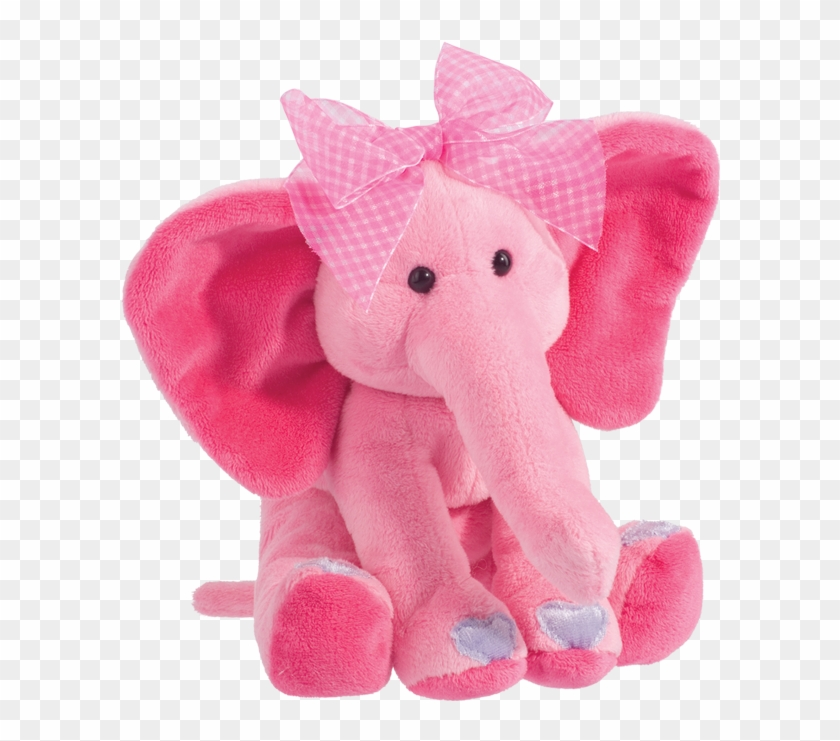 New Toys For Pink Elephant Soft Toy Clipart 3616252 Pikpng Elephant holding hands with rabbit while holding pink balloon illustration. pink elephant soft toy clipart
