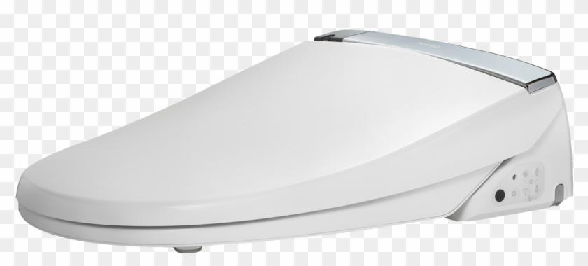 Admirable Novita Bh90 Bh93 Bidet Toilet Seat Lamp Hd Png Download Cjindustries Chair Design For Home Cjindustriesco