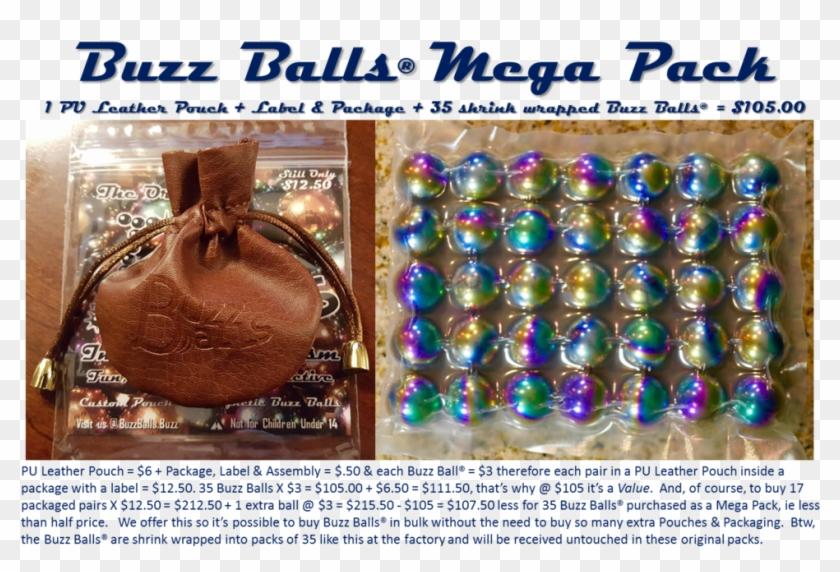Mega Pack $105 - Chocolate Clipart #3638782