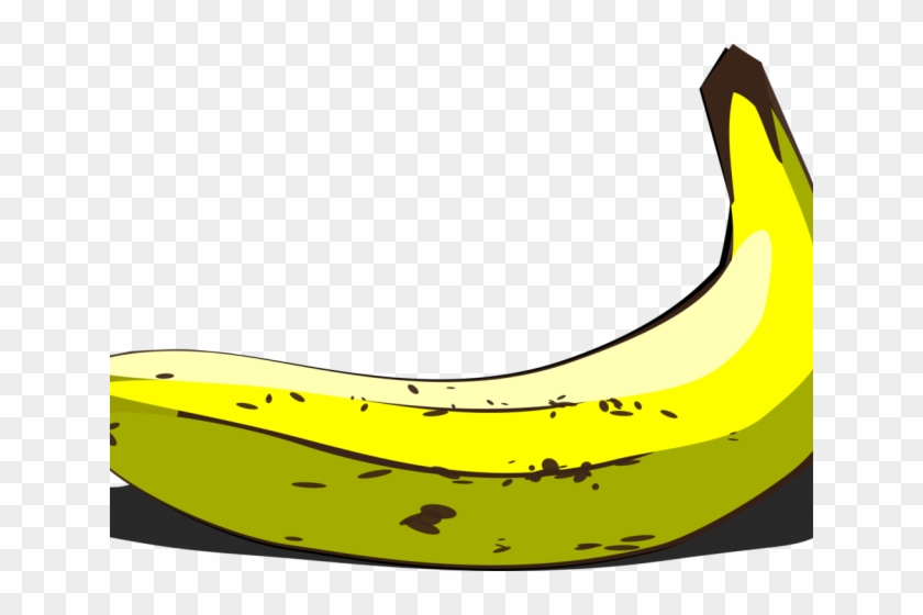 Banana with Thumbs Up stock vector. Illustration of healthy - 53635386