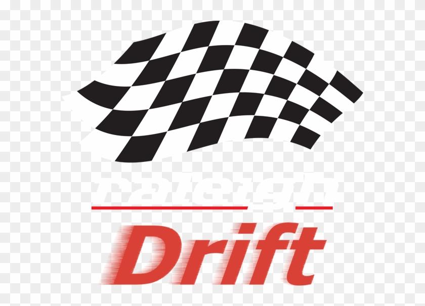 Drift Png - Make A Paper Mat Clipart #3642979