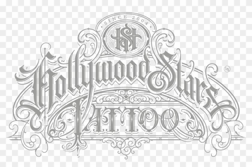 4 By Martin Schmetzer Logo Design, Graphic Design, - Volute Clipart #3643313