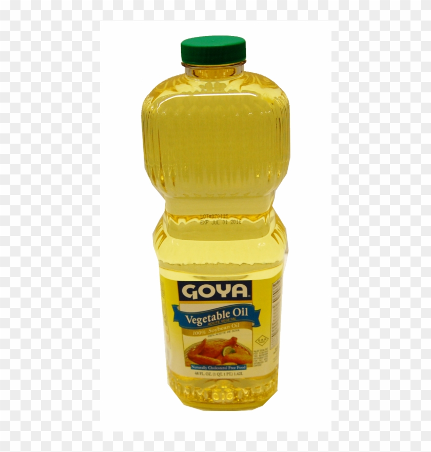 More Views - Plastic Bottle Clipart #3651514