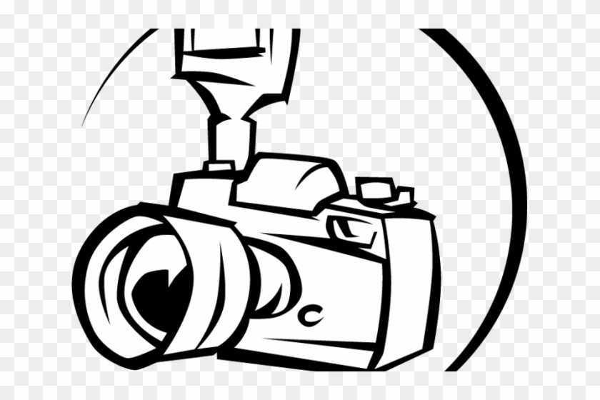film projector on tripod - self taping: the actor's guide PNG image with  transparent background png - Free PNG Images | Camera clip art, Camera  silhouette, Movie camera