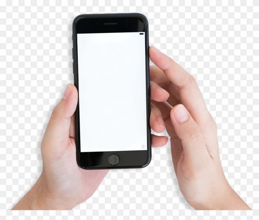 Professional Technician Required To Check The Level - Iphone Clipart #3666359