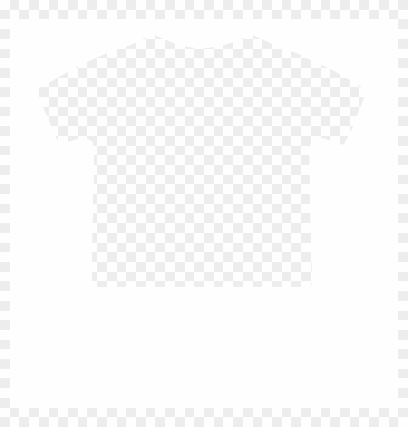 Food Baby On Board T Shirt - Active Shirt Clipart #3667548